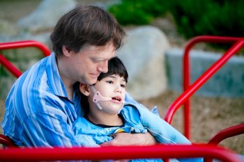 Cerebral Palsy Birth Injury Lawyer in Long Island
